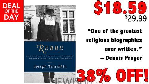 daily-deals_Rebbe