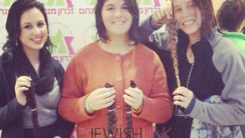 Photo credit: Courtesy of Zichron Menachem