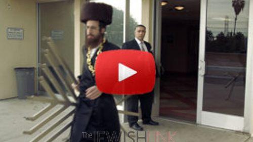 Jewbellish-Taking-Off