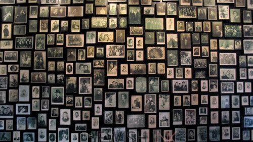 Holocaust-Survivors-Unite