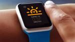 Jewish-Apple-Watch-App