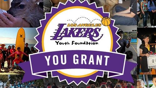 Lakers-You-Grant