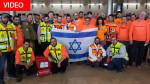 United-Hatzalah