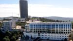 University-Of-Haifa