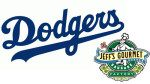 Dodgers-jeffs