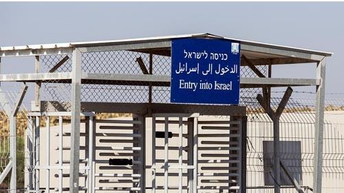 Gaza-Crossing-f