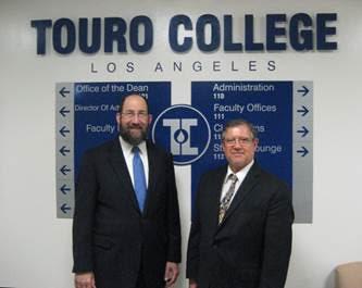 Rabbi jacobson