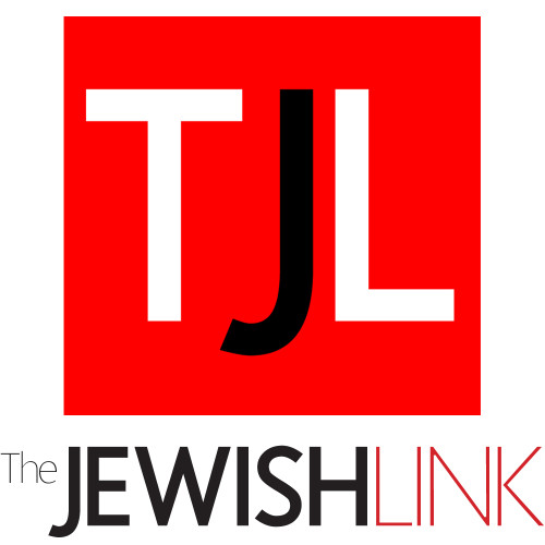 The JewishLink