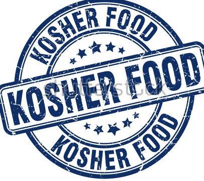 Kosher News Updates/Alerts